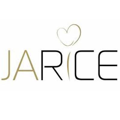 JARICE.
