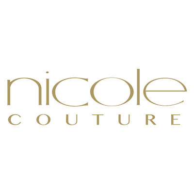 NICOLE COUTURE