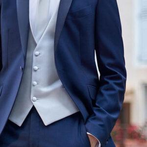 Carlo Pignatelli_abito da sposo