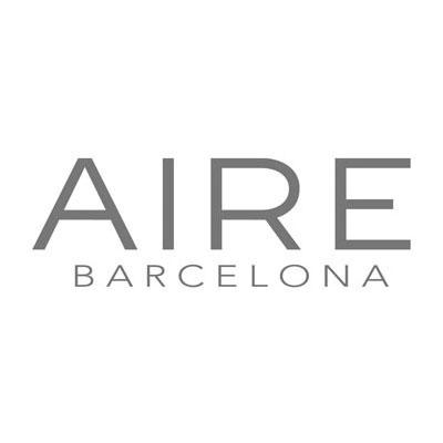 aire-barcelona-logo