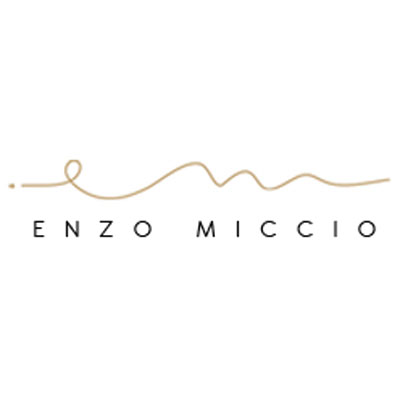 Enzo Miccio Bridal logo