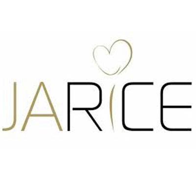 jariice logo