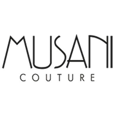 Musani couture logo