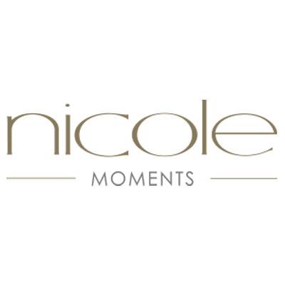 nicole-moments-logo