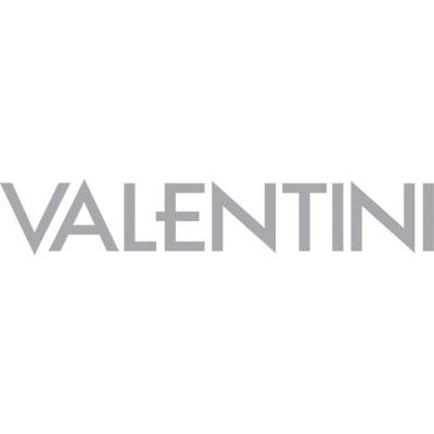 valentini sposa logo